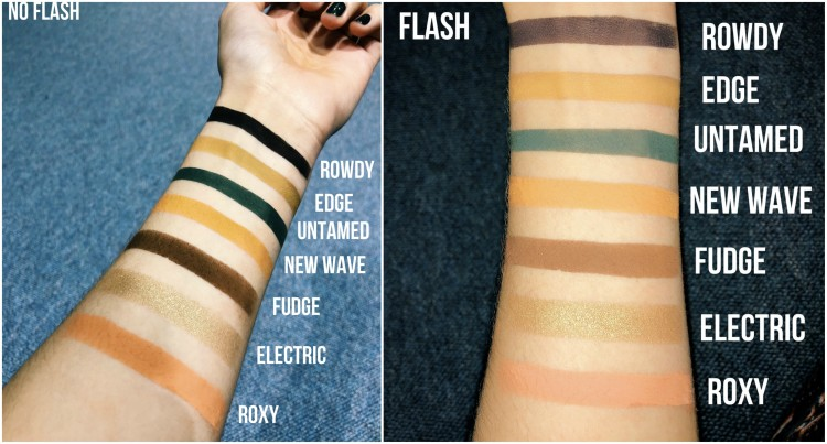 SUBCULTURE SWATCHES 2.jpg