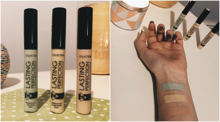 COLLECTION LASTING PERFECTION CONCEALER.jpg